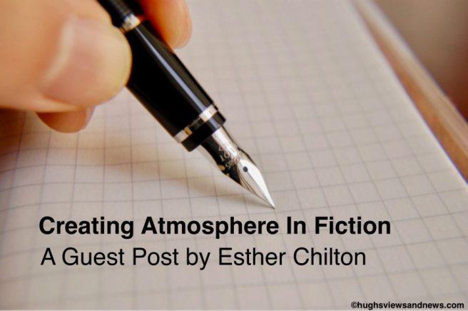 #writingtips #writing #authors
