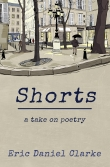 EDS Shorts eBook Cover